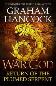 War God II, by Graham Hancock
